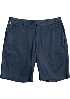 Quiksilver Men's Secret Ocean Short
