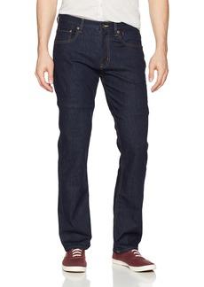 Quiksilver Men's Sequel Denim Jean Pants  32x32