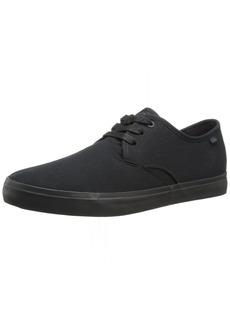 Quiksilver Men's Shorebreak Shoe  10 M US