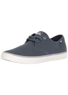Quiksilver Men's Shorebreak Shoe Sneaker   M US