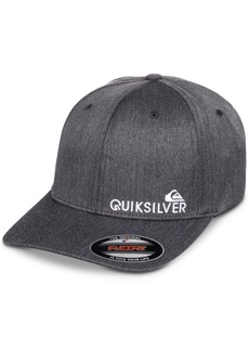 Quiksilver Men's Side Stay Hat