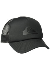 Quiksilver Men's Snaption Hat