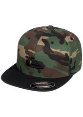 Quiksilver Men's Stuckles Hat