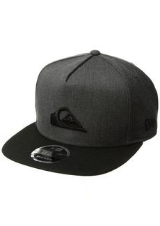 84375c3e Quiksilver Quiksilver Men's Clouder Hat | Misc Accessories