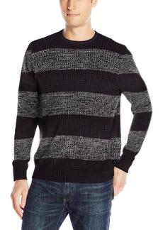 Quiksilver Men's Stunning Light Sweater