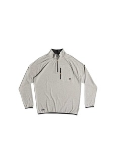 Quiksilver Men's Tech LS Tee