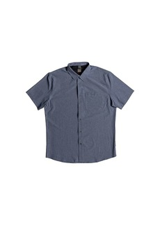 Quiksilver Men's Tech Shirt