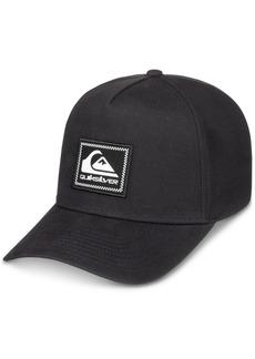 Quiksilver Men's Tommy Momma Hat