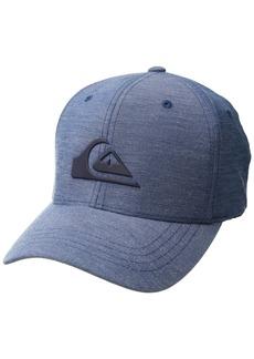 Quiksilver Men's Transit Stretch Hat  L/XL