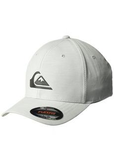 Quiksilver Men's Transit Stretch Hat  S/M