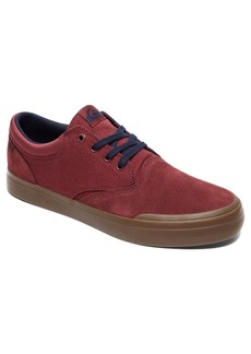 Quiksilver Men's Verant Sneakers