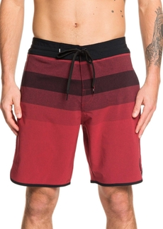 "Quiksilver Men's Vista 19"" Board Short"
