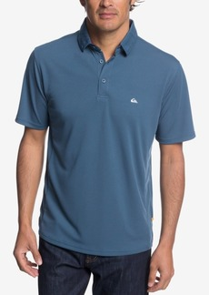 Quiksilver Men's Waterman Water Polo