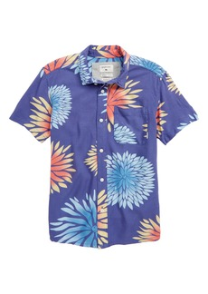 Quiksilver New Variable Sport Shirt (Big Boys)