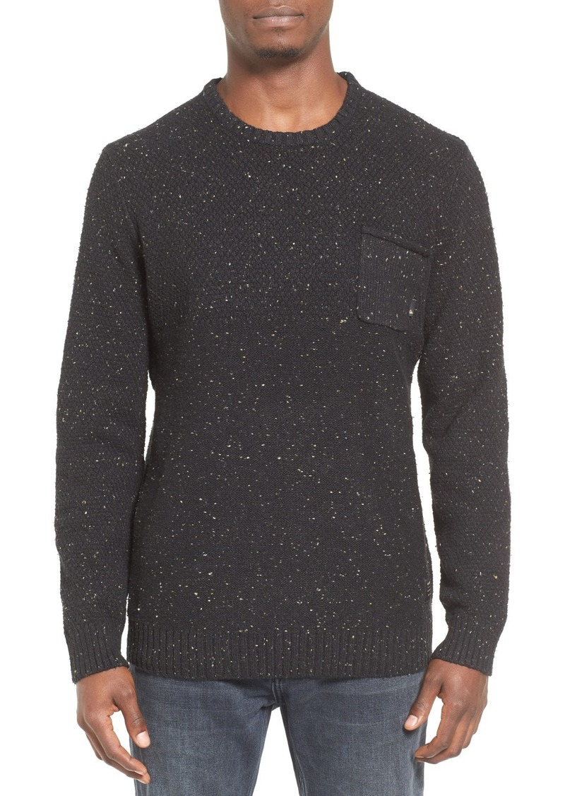 Quiksilver Newchester Sweater