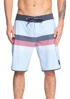 Quiksilver Seasons Board Shorts