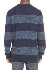 Quiksilver Stunning Light Sweater