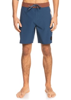 Quiksilver Surfsilk Arch Board Shorts