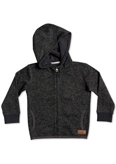 Quiksilver Toddler & Little Boys Hoodie