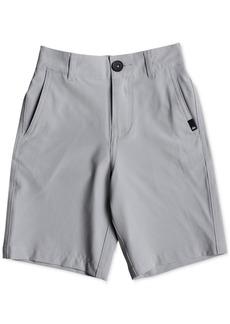Quiksilver Union Amphibian Shorts, Little Boys