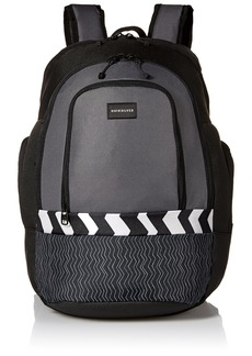 Quiksilver Unisex 1969 Special Backpack iron gate