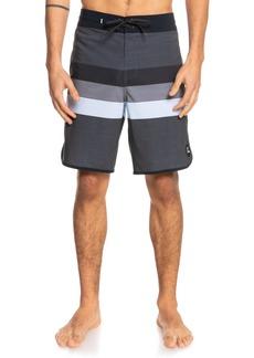 Quiksilver Vista Beach Board Shorts