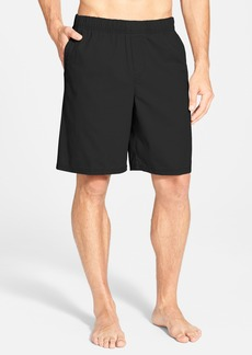Quiksilver Waterman Collection 'Cabo 5' Swim Trunks