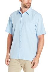Quiksilver Waterman en's Centinela Shirt  edium
