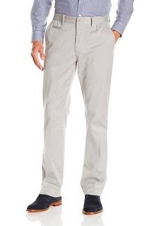 Quiksilver Waterman Men's Brizzie L Non-Denim Pants 1