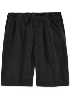 "Quiksilver Waterman Men's 18"" Cabo 5 Shorts"