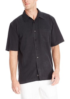 Quiksilver Waterman Men's Clear Days Shirt