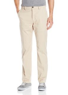 Quiksilver Waterman Men's Longshore Pants