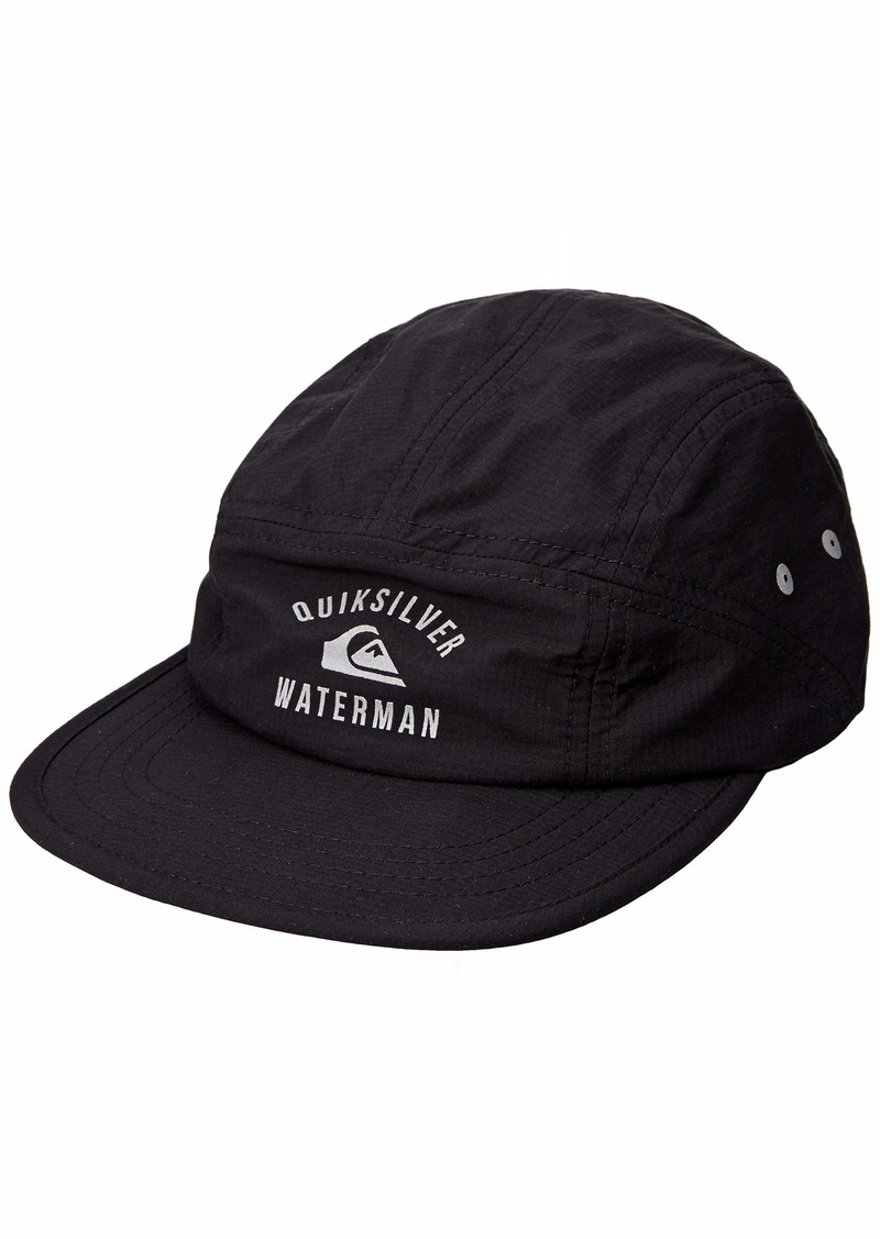 Quiksilver Waterman Men's Paddy Slicer HAT  1SZ