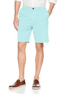 Quiksilver Waterman Men's Secret Seas Shorts