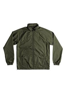 Quiksilver Waterman Men's Shell Shock 3.0 Jacket