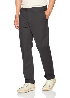 Quiksilver Waterman Men's Surf Pant Stretch Chino