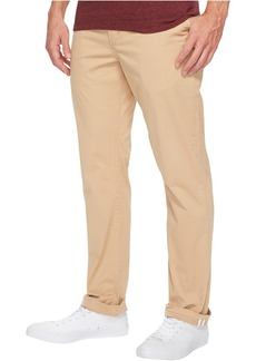 Quiksilver Surf Chinos