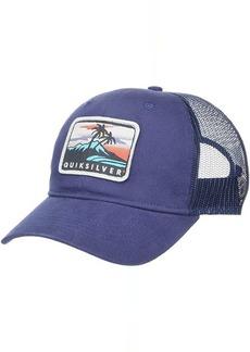 Quiksilver Ranger Rice Hat
