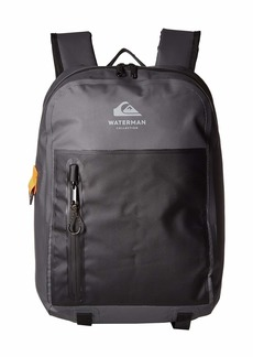 Quiksilver Rapid Tech Backpack