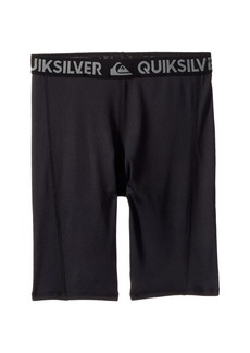 Quiksilver Rashie Shorts (Big Kids)