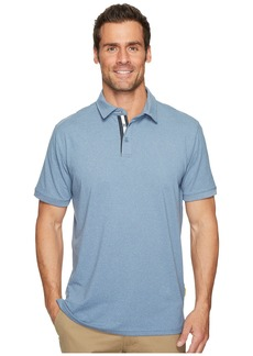 Quiksilver Reel Backlash Polo