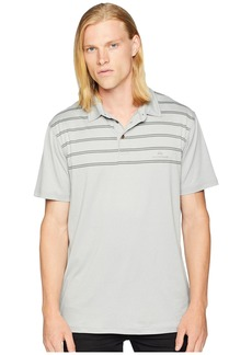 Quiksilver River Explorer Technical Polo