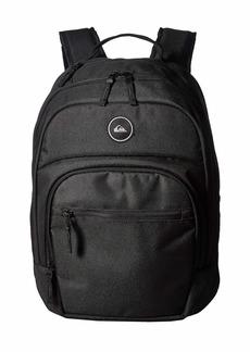 Quiksilver Schoolie Cooler II Backpack