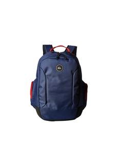 Quiksilver Schoolie II Backpack