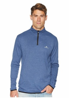 Quiksilver Sea Explorer High Neck Pullover