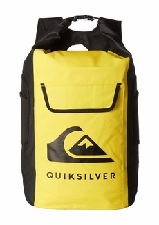 Quiksilver Sea Stash II