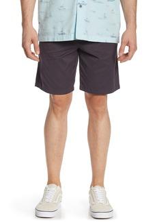 Quiksilver Secret Seas Shorts