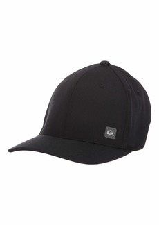 Quiksilver Shaws Cove Flexfit Hat