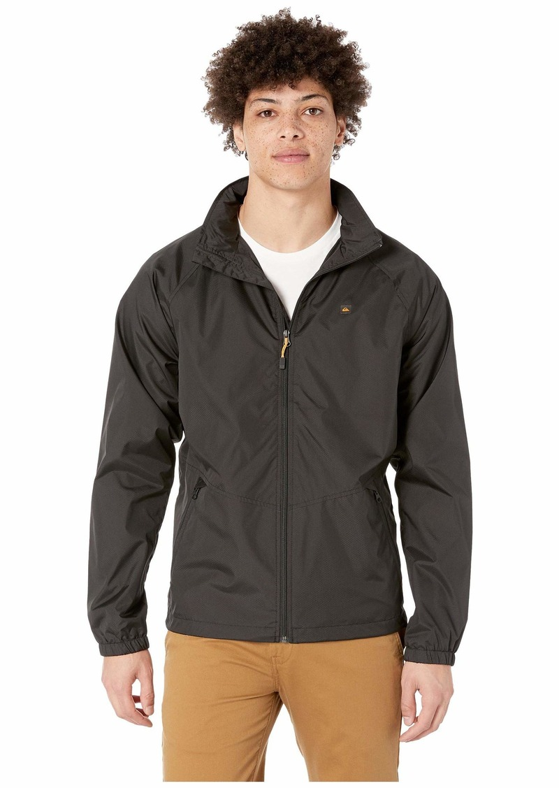 Quiksilver Shell Shock 3