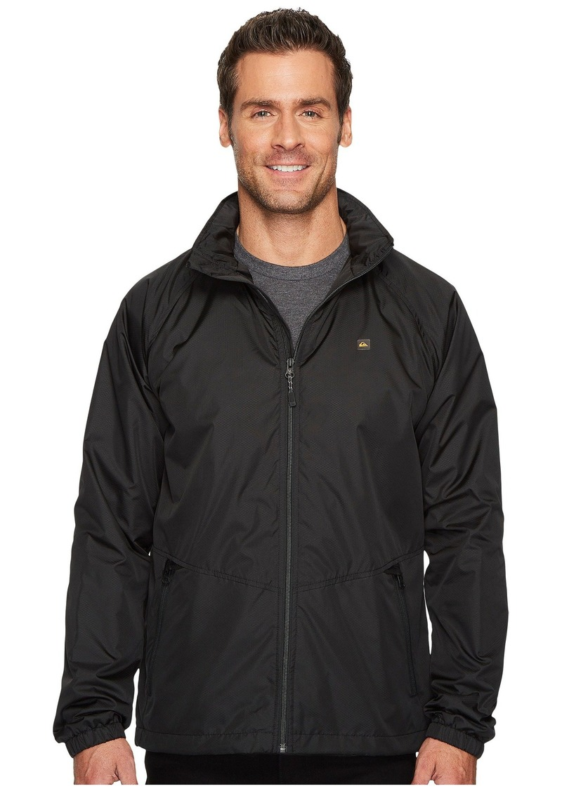Quiksilver Shell Shock 3 Jacket